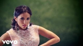 Video Mi One And Only de Ana Isabelle