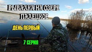 Лёдовское озеро щелковский район рыбалка