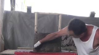 Como Fazer Uma Fonte Com Isopor E Materiais Recicláveis