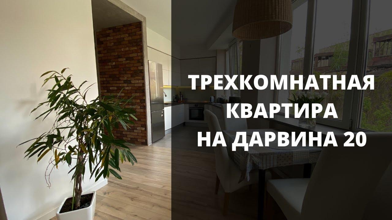 KzRK3e3kIVM