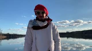 Alina Pash   Bitanga ( Parody THE HYPE )