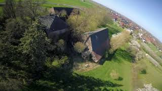 One Pack Sunday (Raw FPV Freestyle) EP1