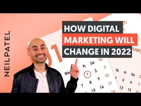 3 Digital Marketing Tips for Your Business in a Changing World
