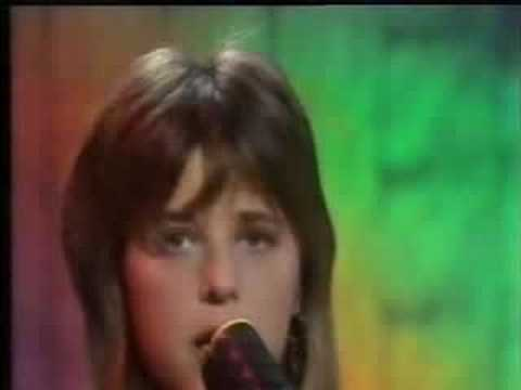 Suzi Quatro - The race is on