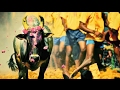 Jallikattu Song - Kalaiyan காளையன் | Musical Tribute by K R Kawin Siva |...