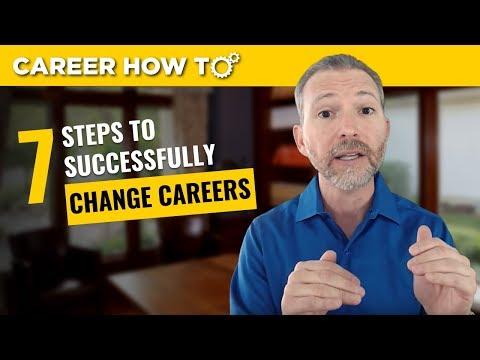 mp4 Career Change It Resume, download Career Change It Resume video klip Career Change It Resume
