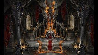Overlord II: Часть 16-Новая королева Фева