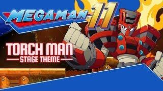 Youtube Megaman 2 Soundtrack