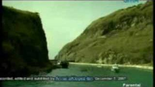 The Making of Batanes Movie (Part 2)