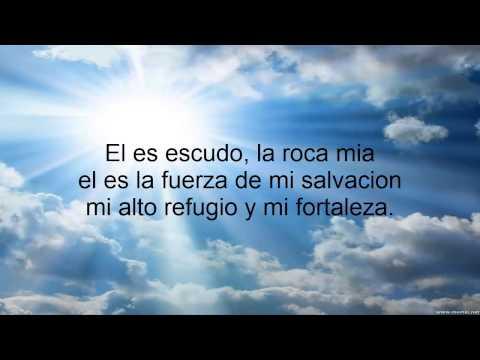 Música Con Mi Dios
