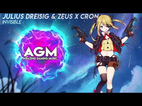 Julius Dreisig & Zeus X Crona - Invisible [NCS Release] download