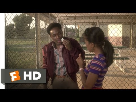 Download The Wood Mp4 & 3gp | FzMovies