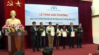 Trường mầm non bị lũ quét ở Phú Yên cần sách vở chuyên dùng