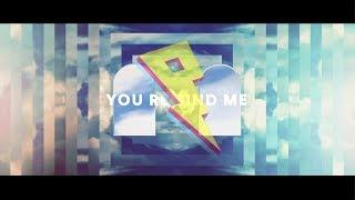 Gryffin - You Remind Me (Lyrics/Lyric Video) (ft. Stanaj