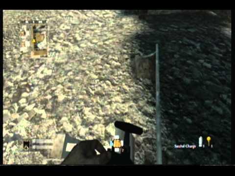 Best Sniper For Defender Fortnite