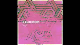 The Wallet Brothers Stork Music