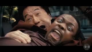 10 Best Action Movie