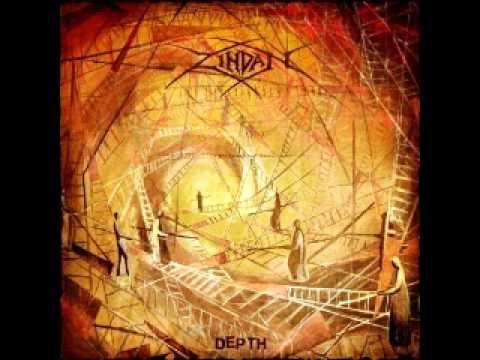 In Haze - Zindan online metal music video by ZINDAN