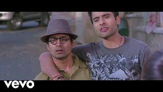 Beh Chala Best Lyric Video - F.A.L.T.U|Jackky Bhagnani