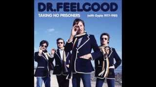 Dr.  Feelgood -  Night Time (live)