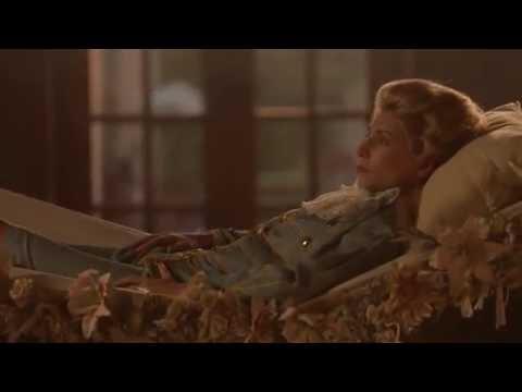 Novi spot Marije Popović za Mocartov Rekvijem