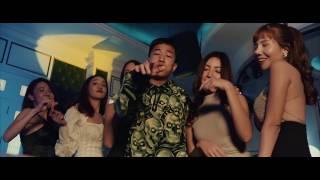 MIKESICKFLOW - แฟนไม่มี  Feat.OG-ANIC ,RachYO, Zeesky (Prod. BossaOnTheBeat )