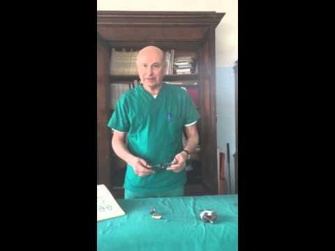 Agopuntura schiena Pain