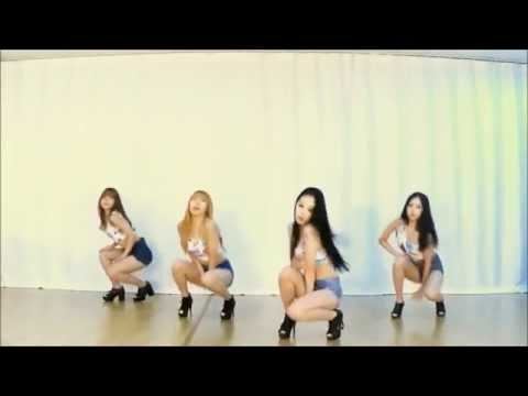 Cita Citata   Goyang Dumang Video Klip Dance Ver  HD Mp3