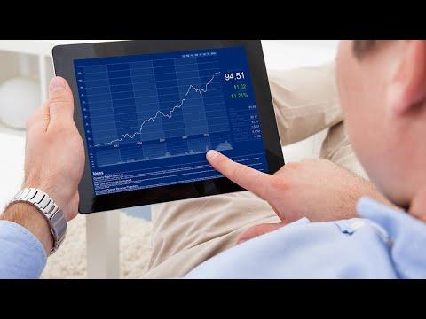 Ce sunt semnale de tranzacționare în opțiuni