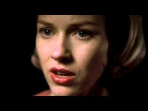 Video trailer för Mulholland Drive - Trailer