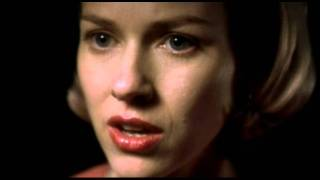 Trailer of Mulholland Drive (2001)