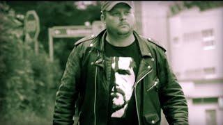 Bermudskéj Kvádr - Huba Buba (Official Music Video 2019)