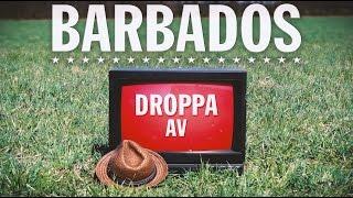 Barbados - Droppa av (Official Video)