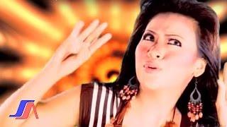 Download lagu Wawa Marisa Terkesima Mp3