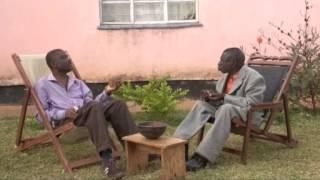 GOtv Malawi Izeki Ndi Jakobo Kukhala Awiri Simantha