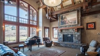 3300 Bridger Canyon Road, Bozeman MT 59715