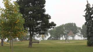 preview picture of video 'Long Branch Community, Toronto, Extended version'