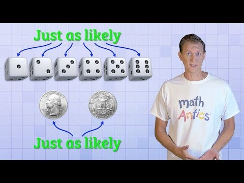 Hashrat al rețelei bitcoin