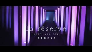 ICE-BEG / Luxury DJ Services video preview