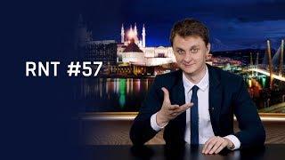 ТЭФИ 2017. Соловьёв, Прокопенко и прочие. RNT #57