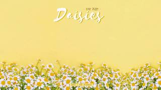 [VIETSUB+LYRICS] Katy Perry - Daisies