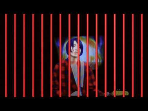 pollyが新アルバムより「生活」のMVを公開 | SPICE - エンタメ特化型情報メディア スパイス