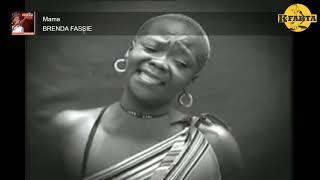 K-FAKTA - Old Skul Kwaito