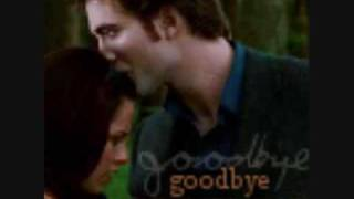 How You gonna Spend Your Life - New Moon