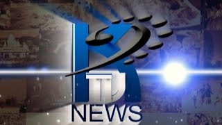 Kalimpong KTV News 20th August 2018