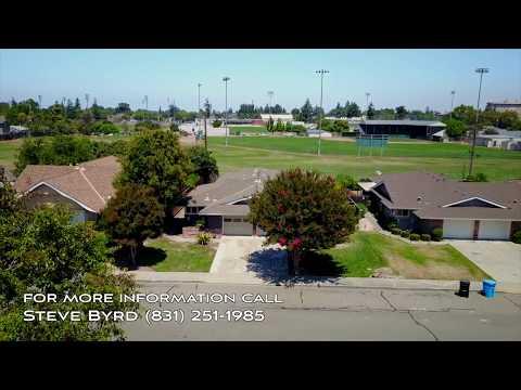 1205 Manchester Drive - Santa Clara, CA 95050