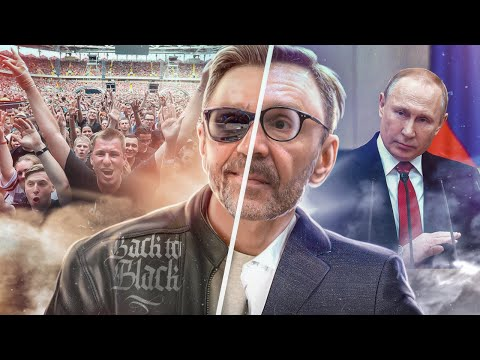 ДВУЛИЧНЫЙ ШНУР / ОБЗОР