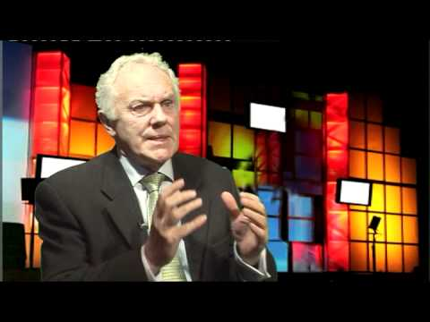 What is Franchising - Tony Fitzpatrick