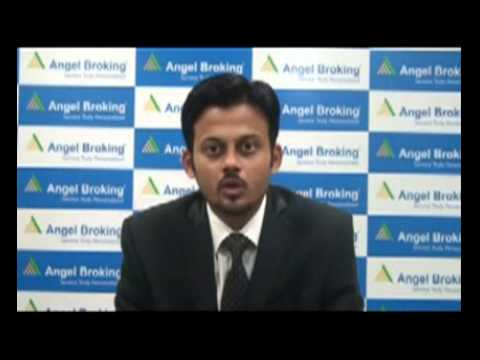 Sameet Chavan talks about the markets post The Union Budget