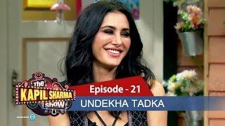 Undekha Tadka   Ep 21   The Kapil Sharma Show   Sony LIV
